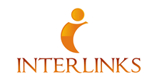 Interlinks Logo